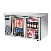 Стол холодильный Turbo air KGR12-2-750