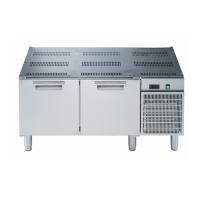 Шкаф холодильный ELECTROLUX E7BAPL00RH 371212