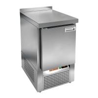Холодильный стол Hicold GNE 1/TN