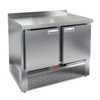 Холодильный стол Hicold GNE 11/TN