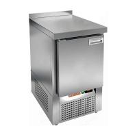 Холодильный стол Hicold GNE 1/BT