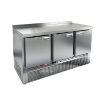 Холодильный стол Hicold SNE 111/BT
