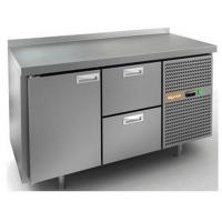 Холодильный стол Hicold SNE 12/TN