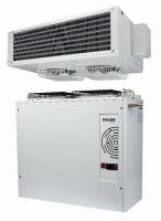 Сплит-система низкотемпературная SB 211 SF