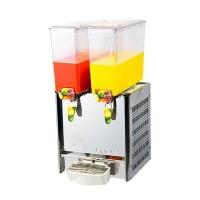 Сокоохладитель Forcool LSP-9x2