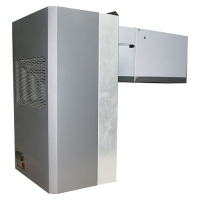 Моноблок среднетемпературный Полюс МС115