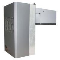 Моноблок среднетемпературный Полюс МС218