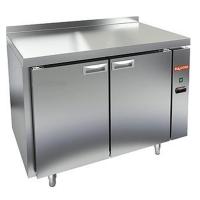 Холодильный стол Hicold SN 11/TN P