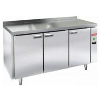 Холодильный стол Hicold SN 111/TN P