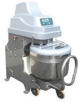 Тестомесильная машина ТМ -40