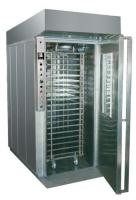 Шкаф расстоечный ЕМБ – К 4Т-2Д