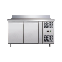 Стол холодильный Koreco GN 2200 TN