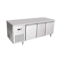 Стол холодильный Koreco PS YPF 9043