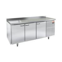 Холодильный стол Hicold GN 111/BT W