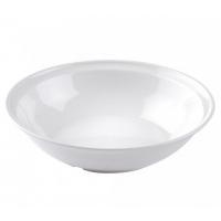 Глубокая тарелка для первых блюд 700 мл.