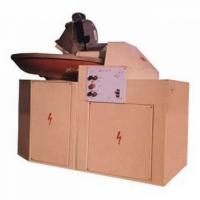 Куттер УКН-50  (50 литров, 6-ти ножевой)
