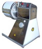 Мясомассажер  УВМ-100 (нерж.)
