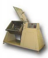 Фаршемешалка МШ-1 (лопастная вакуумная объем дежи 150 л  )