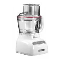 Кухонный процессор KitchenAid 5KFP1325EWH белый