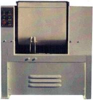 Тестомес MT-150 ZL П ( с паровой  рубашкой )