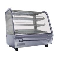 Тепловая витрина Forcool RTR-160L