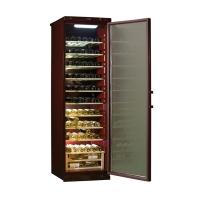 Винный шкаф POZIS ШВ-120