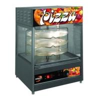 Тепловая витрина для пиццы Сиком ВН-1,40(МК-1.40)