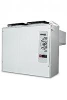 Моноблок низкотемпературный MB214S