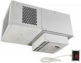 Моноблок низкотемпературный MB109T