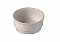 Тарелка для супа Blanco 570401