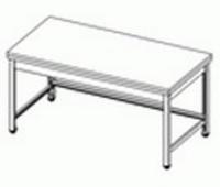 Стол разделочный СРП1106П