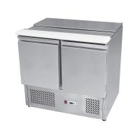 Стол холодильный для салатов Koreco SESL 3800