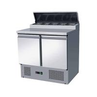 Стол холодильный Koreco PS200