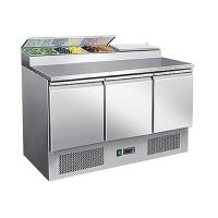 Стол холодильный Koreco PS300