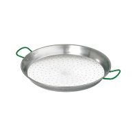 Сковорода для паэльи Bartscher A153090