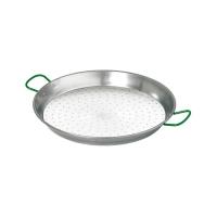 Сковорода для паэльи Bartscher A153055