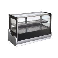 Витрина холодильная EQTA CS100