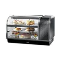 Витрина холодильная Lincat GW2000