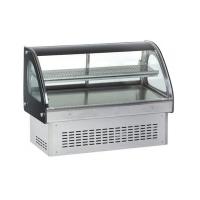 Холодильная витрина Koreco G450