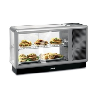 Витрина холодильная Lincat D3R100