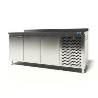 Холодильный стол EQTA Smart СШС-0,3-1850