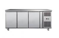 Cтол c охлаждаемым шкафом Cooleq GN3100TN
