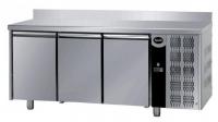 Стол с охлаждающим шкафом Apach AFM 03AL