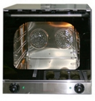 Печь конвекционная YXD-1AE