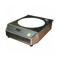 Плита индукционная Z-310426