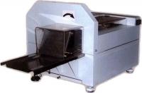 Машина хлеборезальная автоматическая АХРМ-300