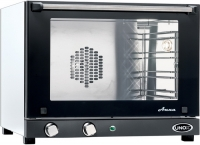 Шкаф пекарский XF 023