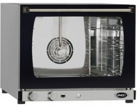 Шкаф пекарский XF 133
