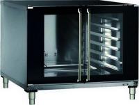 Шкаф расстоечный Liesuper XL 415