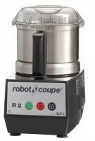 Куттер R2 B